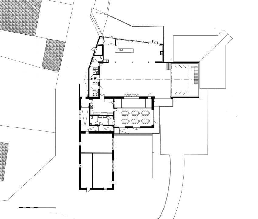 duer2-plan-simpl.jpg