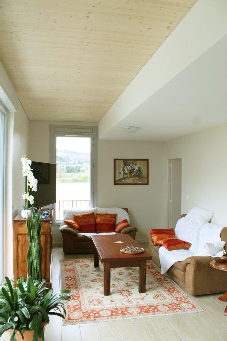 appartement_plafond_bois