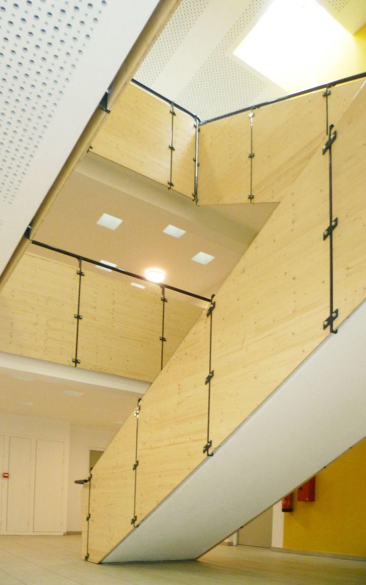 escalier_interieur_bois